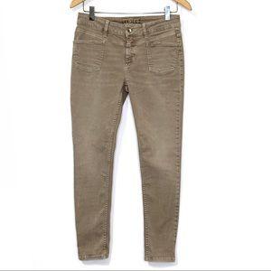 Closed Slim Fit Jeans 28